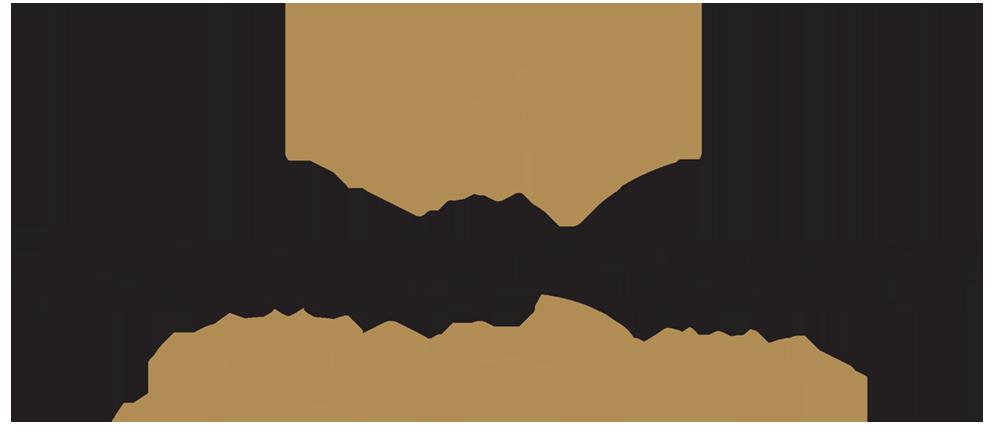 Ahmet Chef